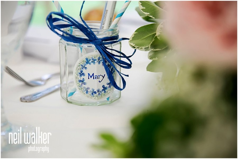 Findon Manor wedding photographer_Sussex wedding venue_0134