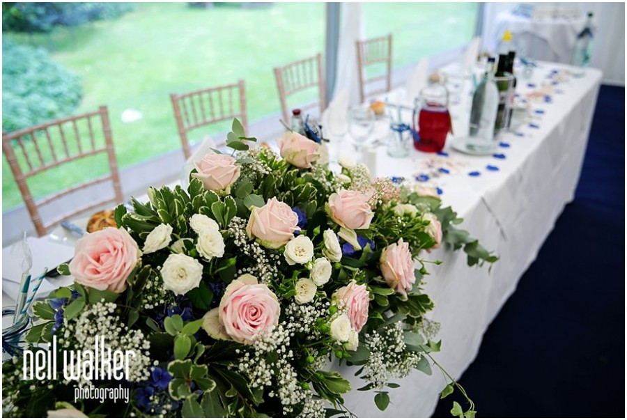 Findon Manor wedding photographer_Sussex wedding venue_0137