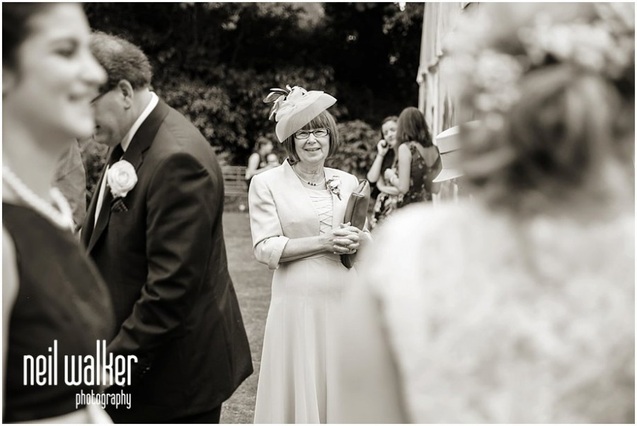 Findon Manor wedding photographer_Sussex wedding venue_0140
