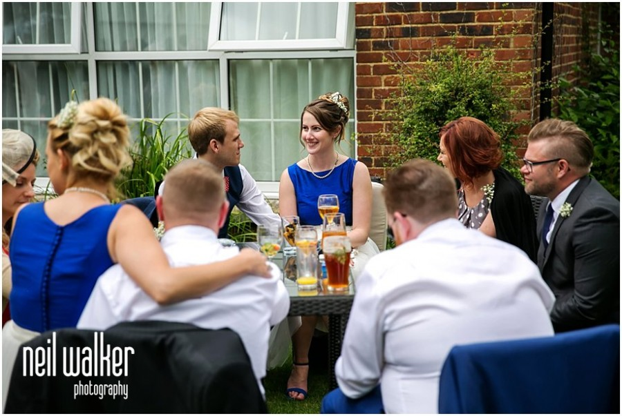 Findon Manor wedding photographer_Sussex wedding venue_0143