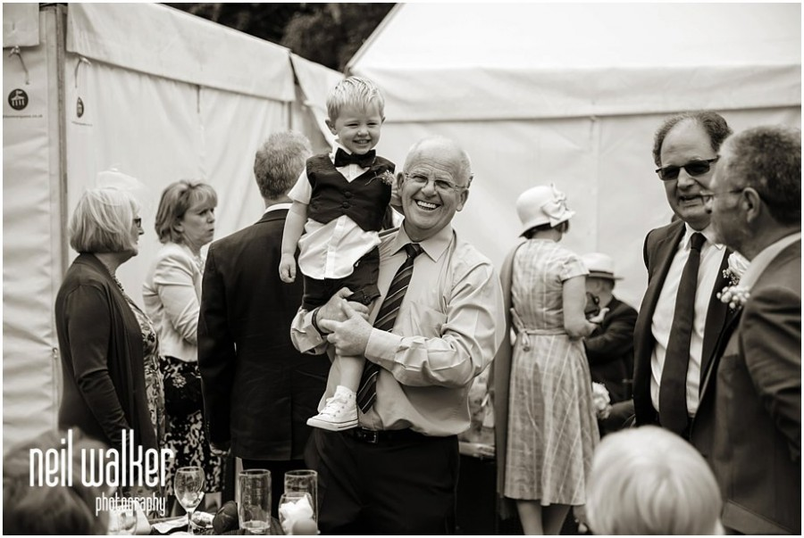 Findon Manor wedding photographer_Sussex wedding venue_0155