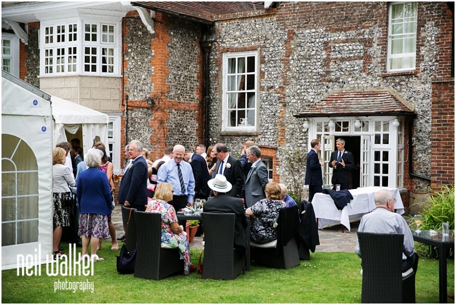 Findon Manor wedding photographer_Sussex wedding venue_0156