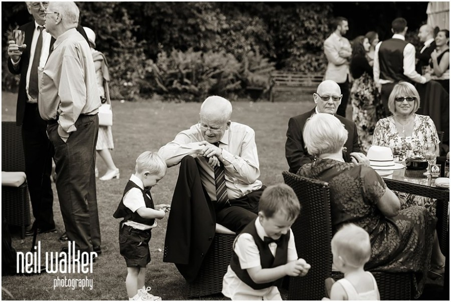 Findon Manor wedding photographer_Sussex wedding venue_0161