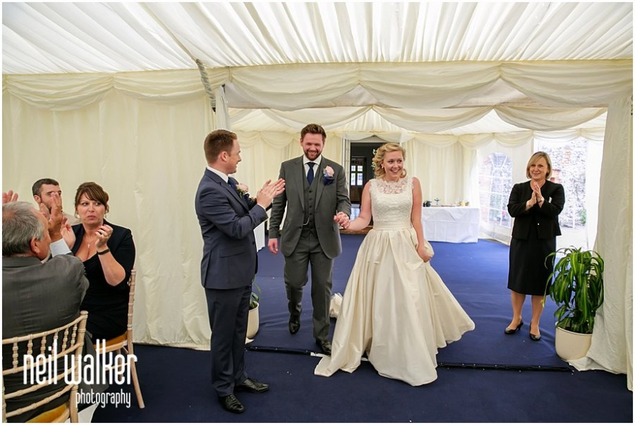 Findon Manor wedding photographer_Sussex wedding venue_0162