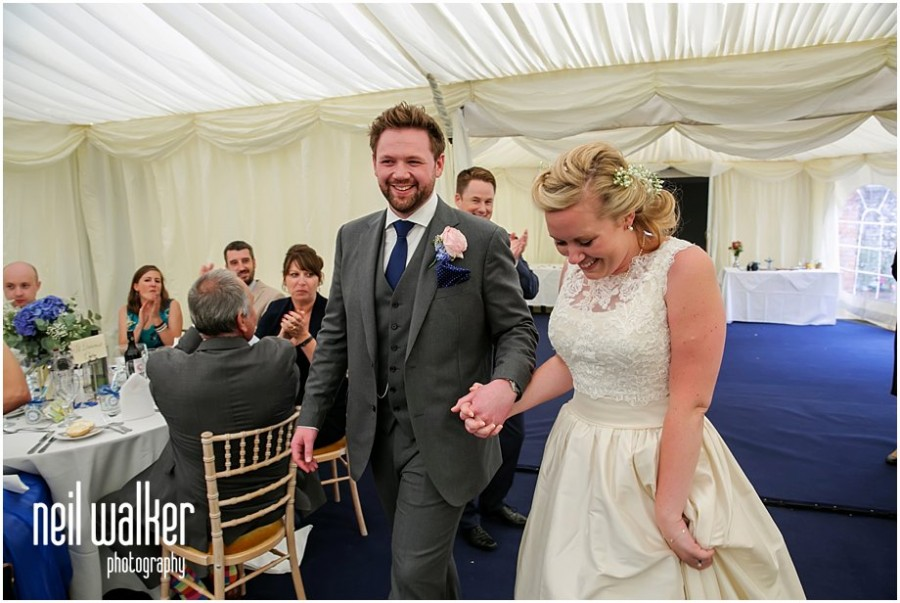 Findon Manor wedding photographer_Sussex wedding venue_0163
