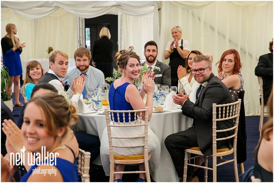 Findon Manor wedding photographer_Sussex wedding venue_0164