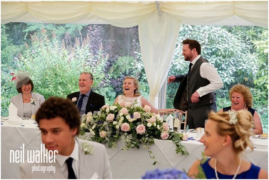 Findon Manor wedding photographer_Sussex wedding venue_0165