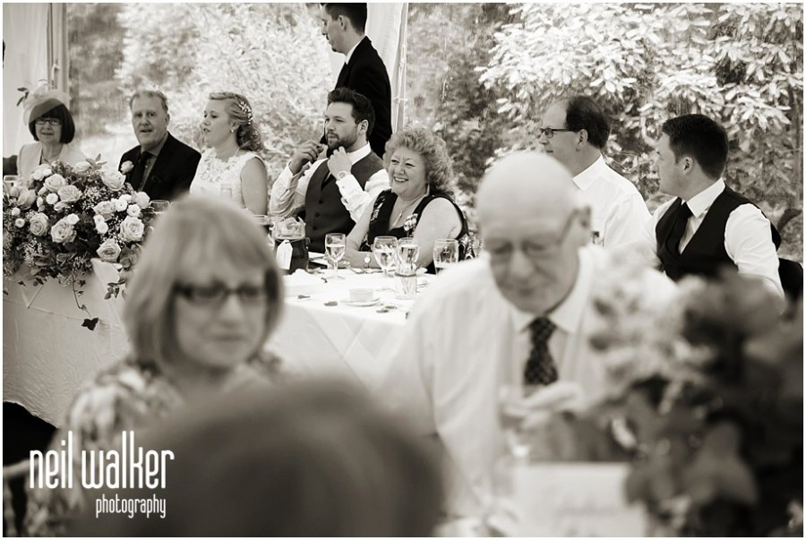 Findon Manor wedding photographer_Sussex wedding venue_0166