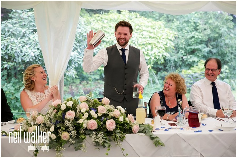 Findon Manor wedding photographer_Sussex wedding venue_0167