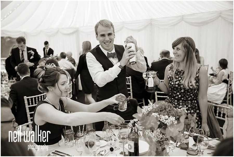 Findon Manor wedding photographer_Sussex wedding venue_0170