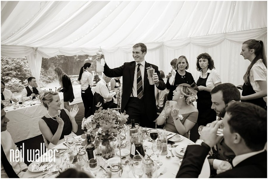 Findon Manor wedding photographer_Sussex wedding venue_0172