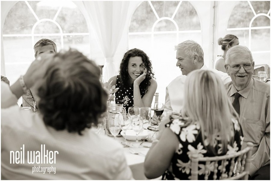 Findon Manor wedding photographer_Sussex wedding venue_0175