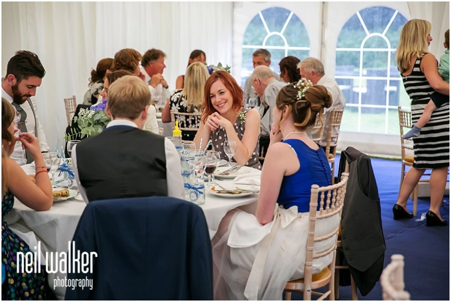 Findon Manor wedding photographer_Sussex wedding venue_0179