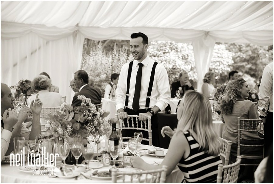 Findon Manor wedding photographer_Sussex wedding venue_0180