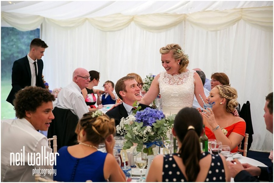 Findon Manor wedding photographer_Sussex wedding venue_0181