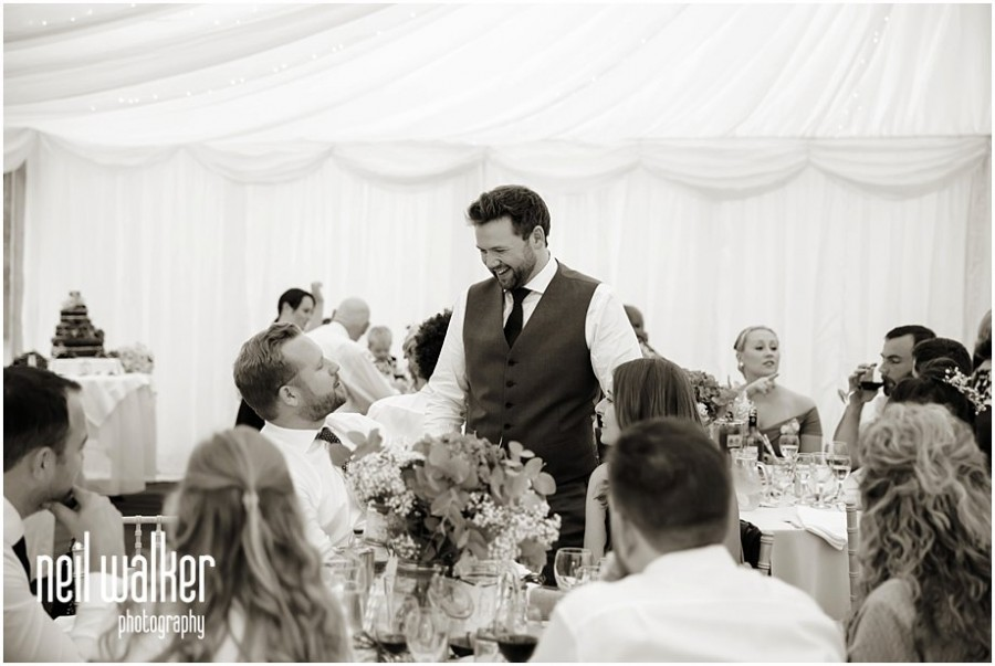 Findon Manor wedding photographer_Sussex wedding venue_0184