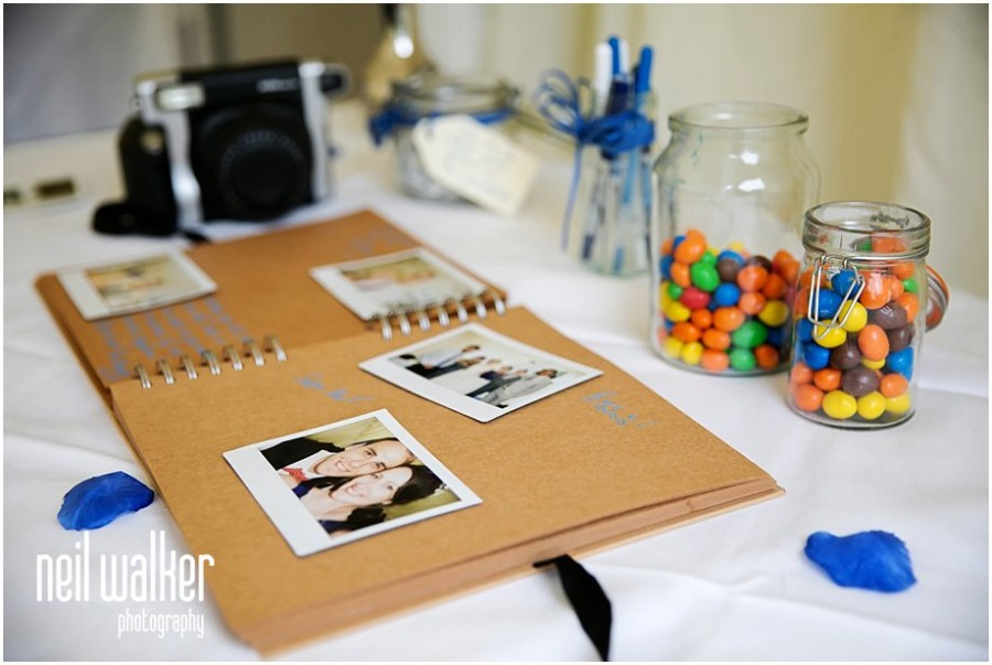 Findon Manor wedding photographer_Sussex wedding venue_0188