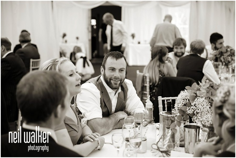 Findon Manor wedding photographer_Sussex wedding venue_0190