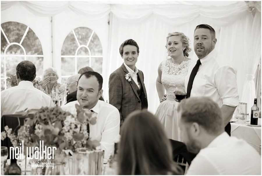 Findon Manor wedding photographer_Sussex wedding venue_0192