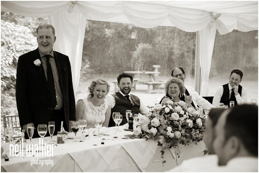 Findon Manor wedding photographer_Sussex wedding venue_0197