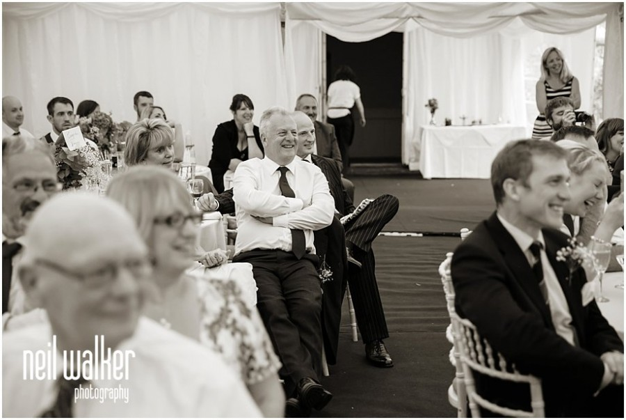 Findon Manor wedding photographer_Sussex wedding venue_0202