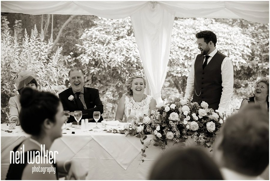 Findon Manor wedding photographer_Sussex wedding venue_0209