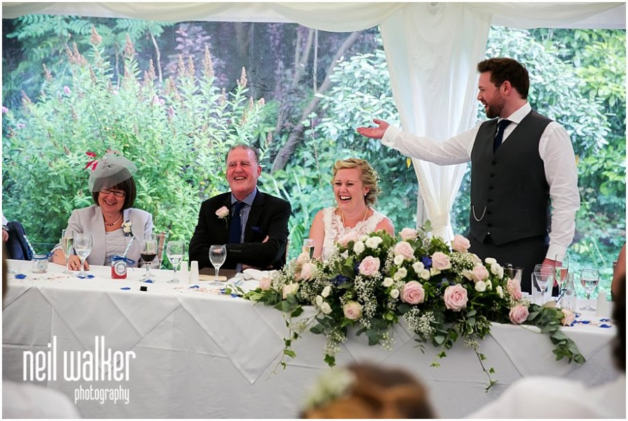 Findon Manor wedding photographer_Sussex wedding venue_0210