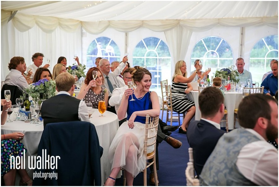 Findon Manor wedding photographer_Sussex wedding venue_0212