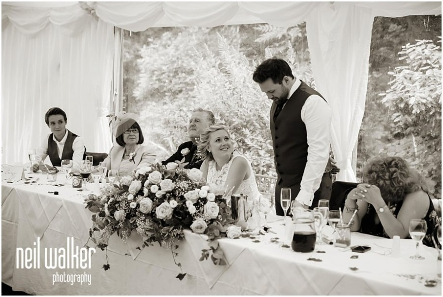 Findon Manor wedding photographer_Sussex wedding venue_0213