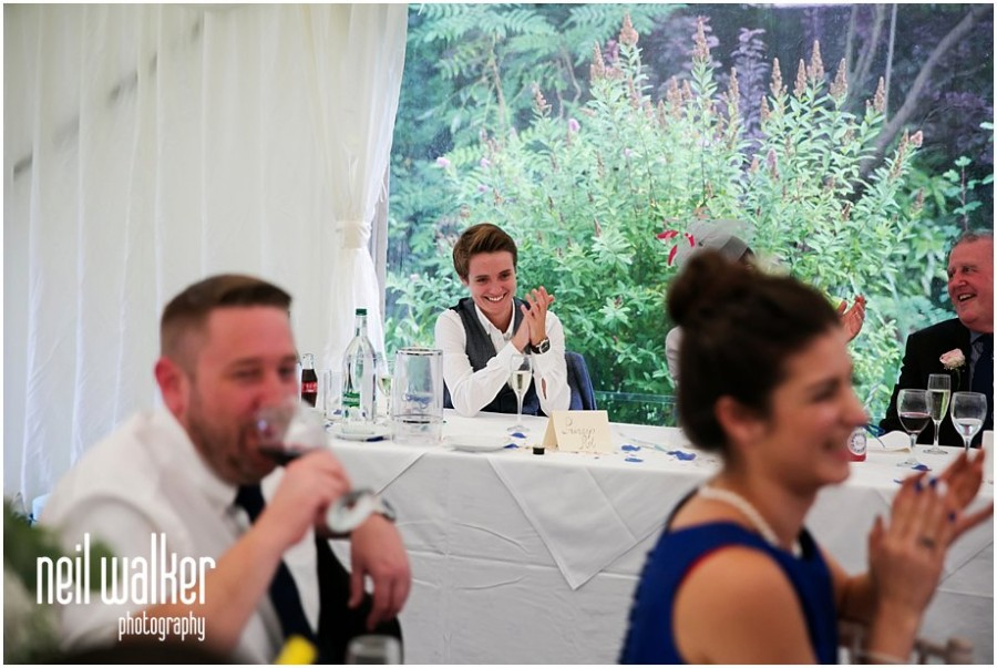 Findon Manor wedding photographer_Sussex wedding venue_0217