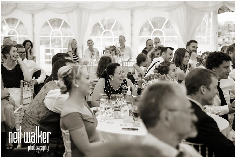 Findon Manor wedding photographer_Sussex wedding venue_0218