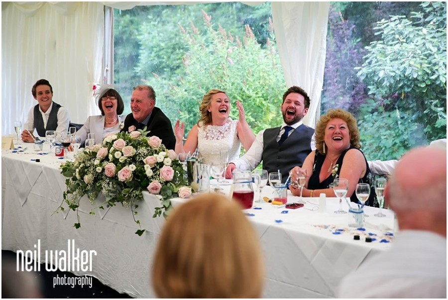 Findon Manor wedding photographer_Sussex wedding venue_0219