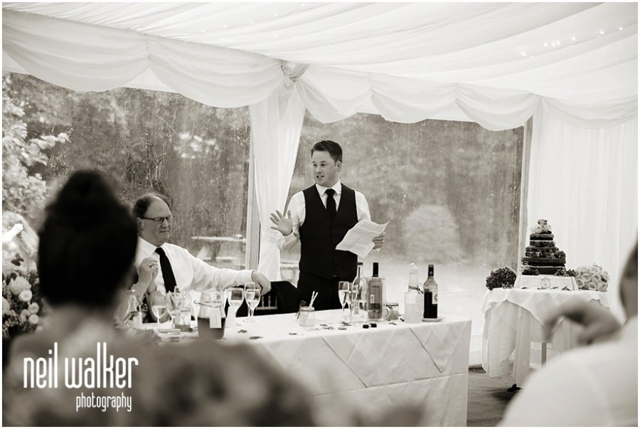 Findon Manor wedding photographer_Sussex wedding venue_0220