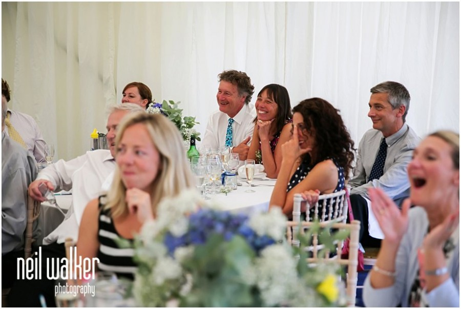 Findon Manor wedding photographer_Sussex wedding venue_0221