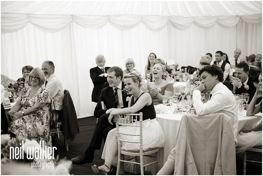 Findon Manor wedding photographer_Sussex wedding venue_0225