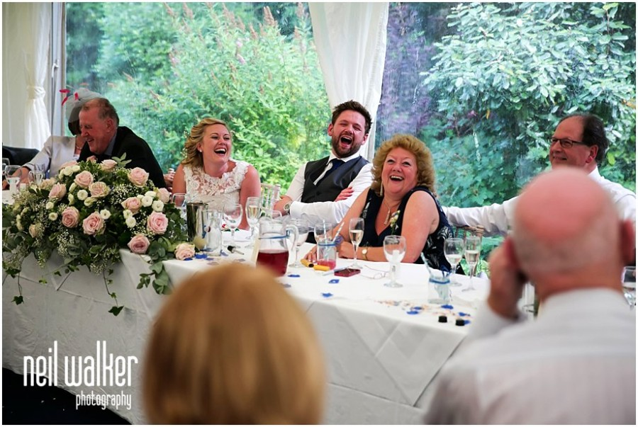 Findon Manor wedding photographer_Sussex wedding venue_0229