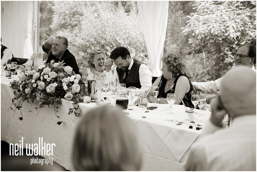 Findon Manor wedding photographer_Sussex wedding venue_0230