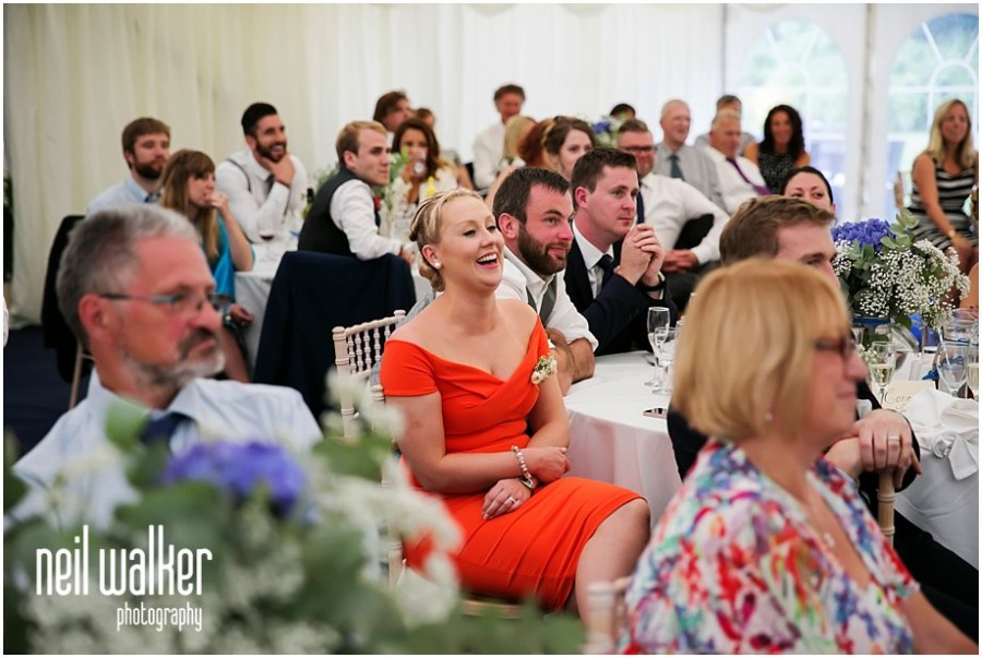 Findon Manor wedding photographer_Sussex wedding venue_0231