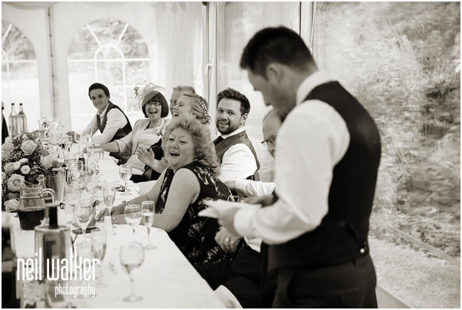Findon Manor wedding photographer_Sussex wedding venue_0232