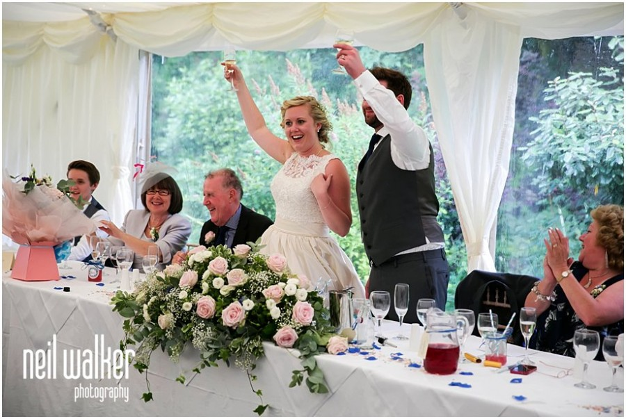 Findon Manor wedding photographer_Sussex wedding venue_0234