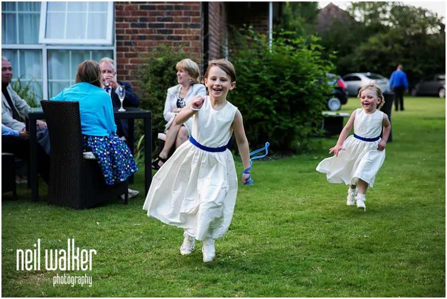 Findon Manor wedding photographer_Sussex wedding venue_0235
