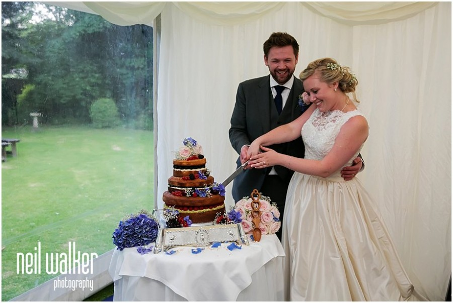 Findon Manor wedding photographer_Sussex wedding venue_0239