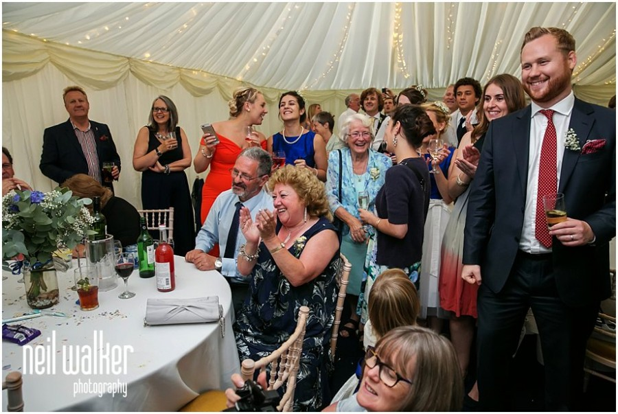 Findon Manor wedding photographer_Sussex wedding venue_0240