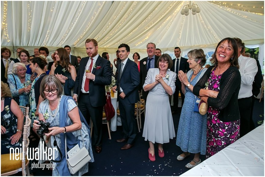Findon Manor wedding photographer_Sussex wedding venue_0241