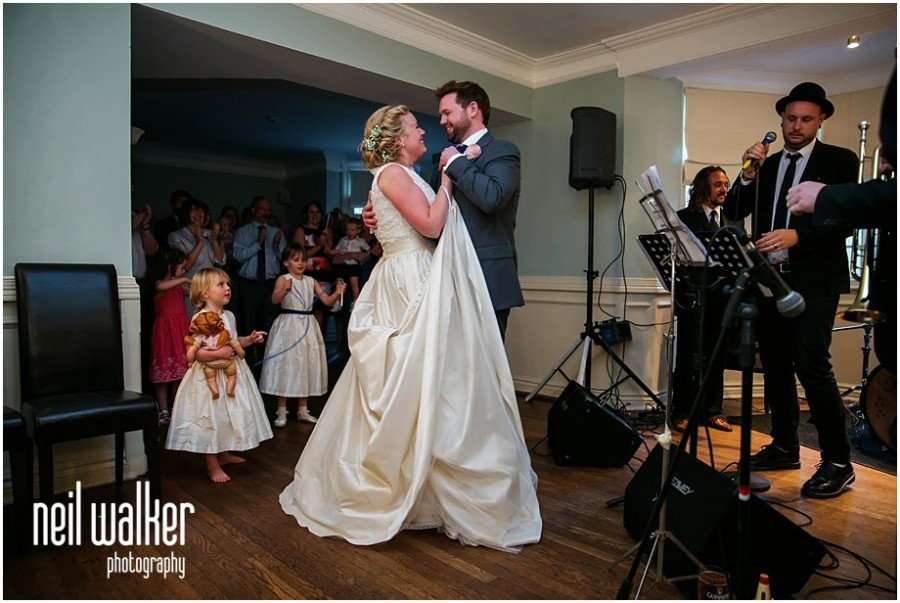 Findon Manor wedding photographer_Sussex wedding venue_0242