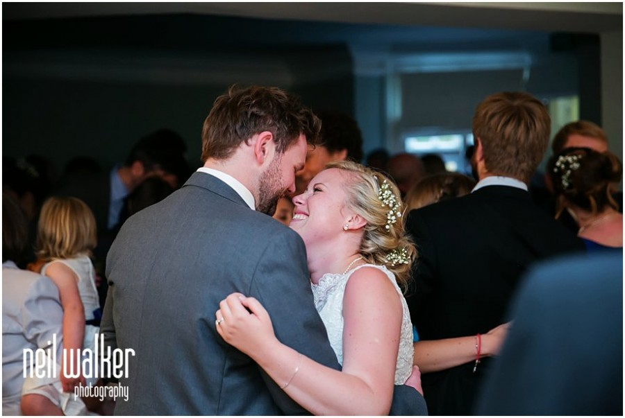 Findon Manor wedding photographer_Sussex wedding venue_0246