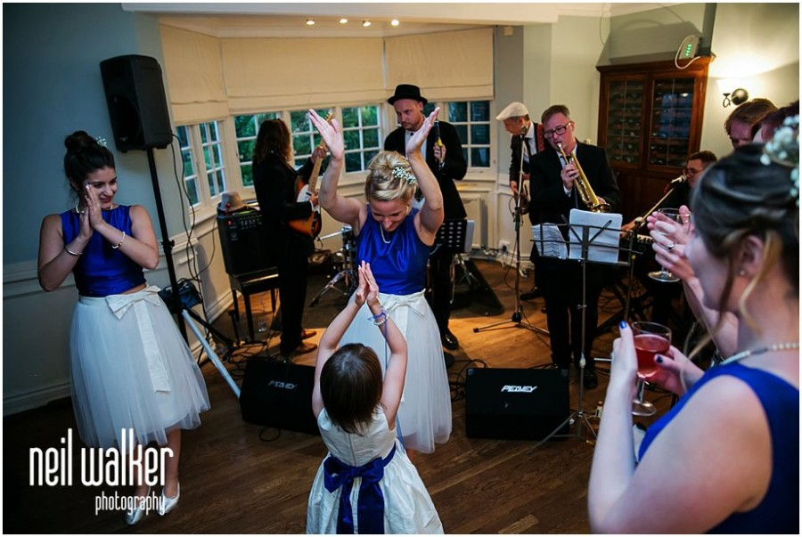 Findon Manor wedding photographer_Sussex wedding venue_0252