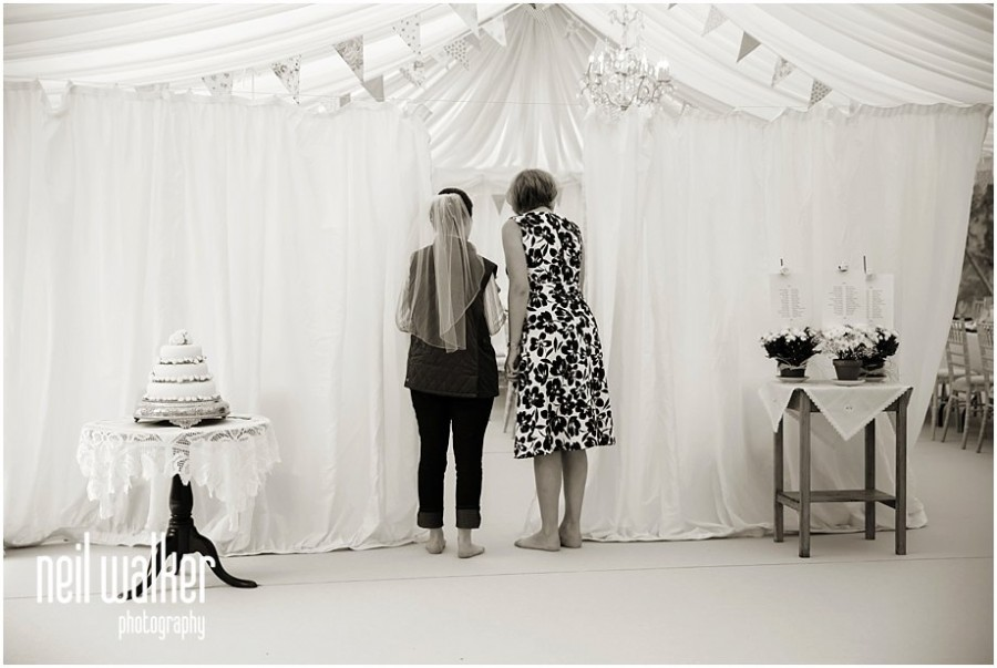 Sussex Marquee Wedding Photographer_0009