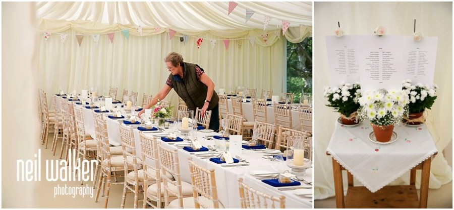 Sussex Marquee Wedding Photographer_0011