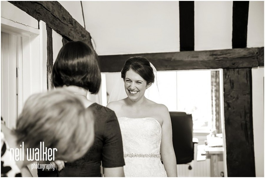 Sussex Marquee Wedding Photographer_0013